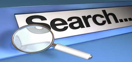 Search Fitness Doctrine