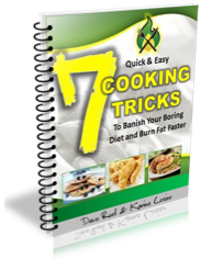 7-Cooking-Tricks