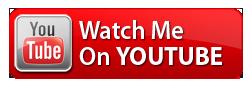 Fitness Doctrine on Youtube