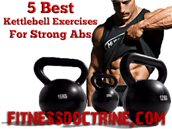 core exercises in kettlebell workout makes one of the best ab workouts  abdominal exercises that wrok not our typical abs workout