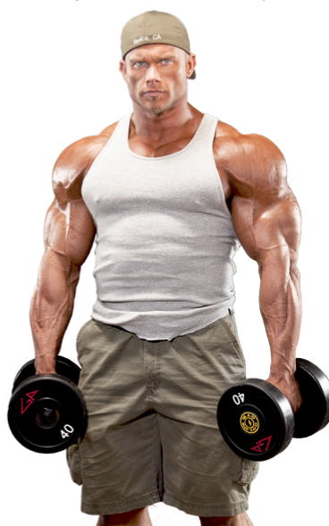 what is stronger dianabol or anadrol