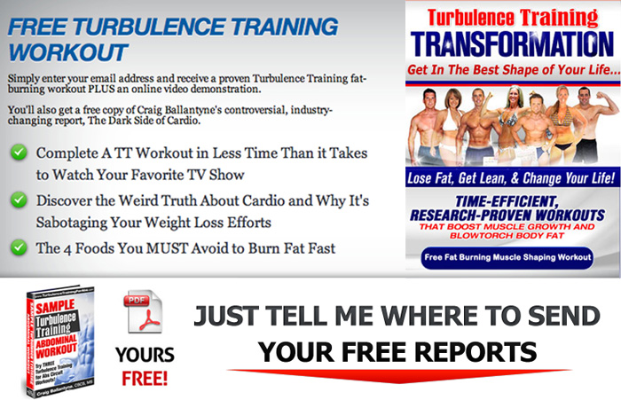 free-transformation-Workout