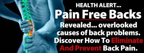 how-to-eliminate-back-pain