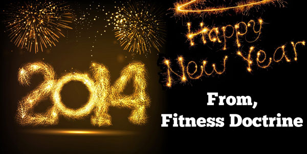fitness-doctrine-new-year