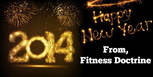 fitness-doctrine-new-year