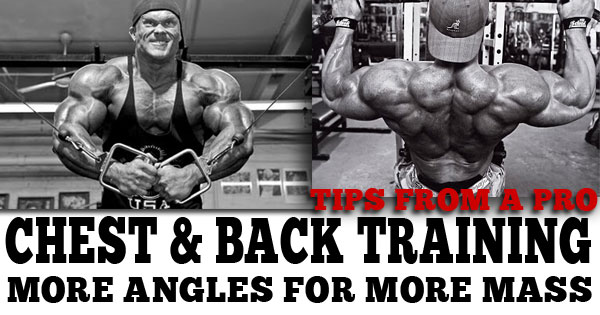 Bens-back-and-chest-training-tips