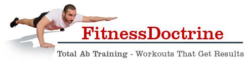 Fitness Doctrine