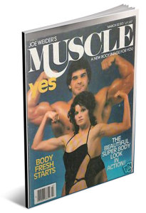 Muscle-Magazine-Grind-and-grow