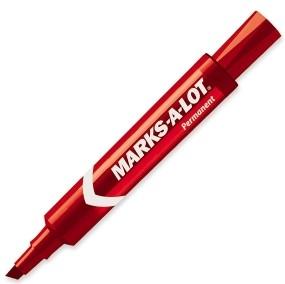 Big Red Magic Marker