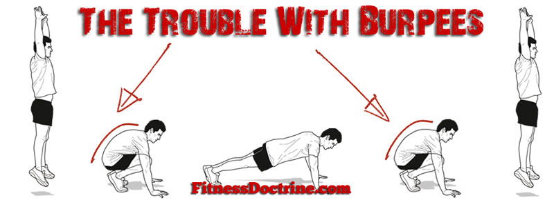 the-trouble-with-burpees