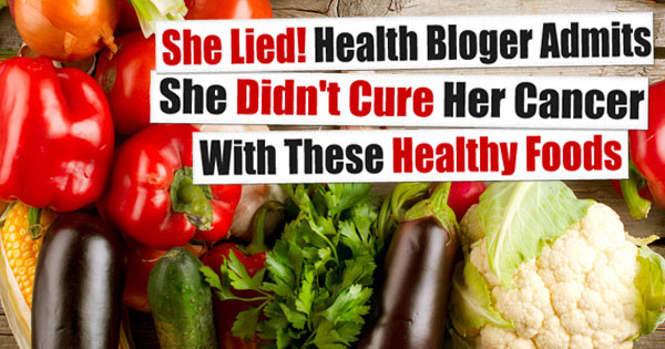 healthy-foods-dont-cure-cancer